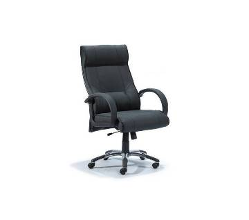 ergonomic chair bangladesh bedroom singapore executive office chairs at the best price in bd ajkerdeal for