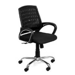 Revolving Chair In Bangladesh Bed Pillow Walmart Executive Office Chairs At The Best Price Bd Ajkerdeal Back Supported Desk For And Home Model Jz Of37