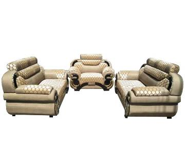 5 seater sofa set under 20000 foam bed gorgeous comfortable in bd ajkerdeal com 2 1