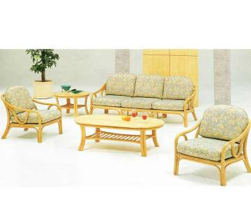 5 seater sofa set under 20000 with reversible chaise gorgeous comfortable in bd ajkerdeal com cane seat