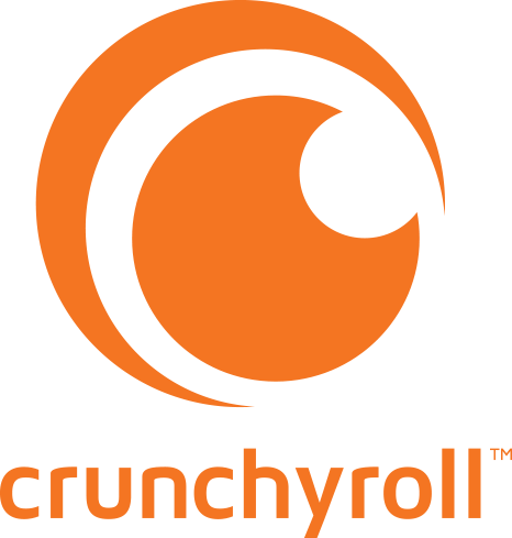 https://i0.wp.com/static.ak.crunchyroll.com/i/beta/about/crunchyroll_logo_vertical.png