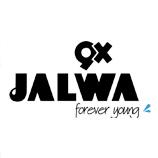 9X-Jalwa live