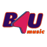 B4U-Music live