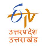 ETV-UP-Uttarakhand live