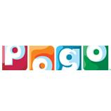 Pogo live
