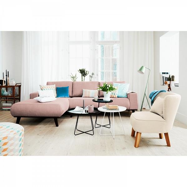 home 24 catalogue code reduction et