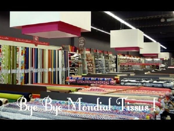 mondial tissus catalogue code