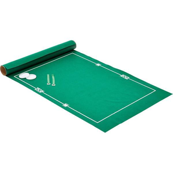 tapis de puzzle 500 a 2000 pieces