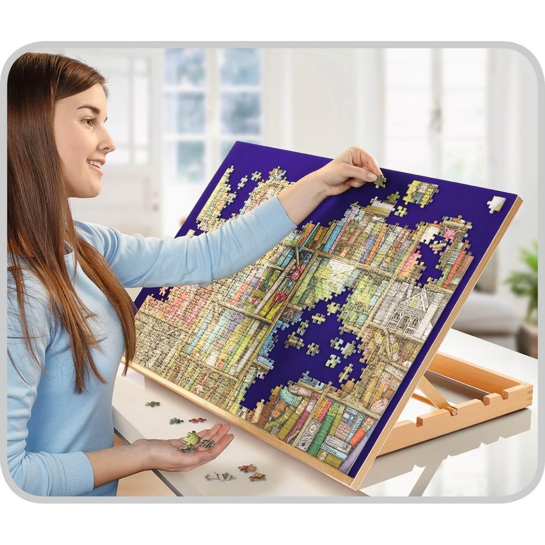 puzzle board 300 a 1000 pieces