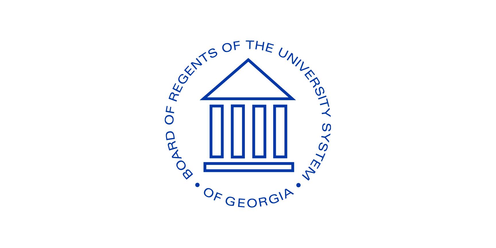 Georgia DPH Announces Additional Deaths from COVID-19 - AllOnGeorgia