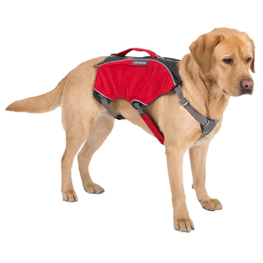 Ruffwear Hundegeschirr