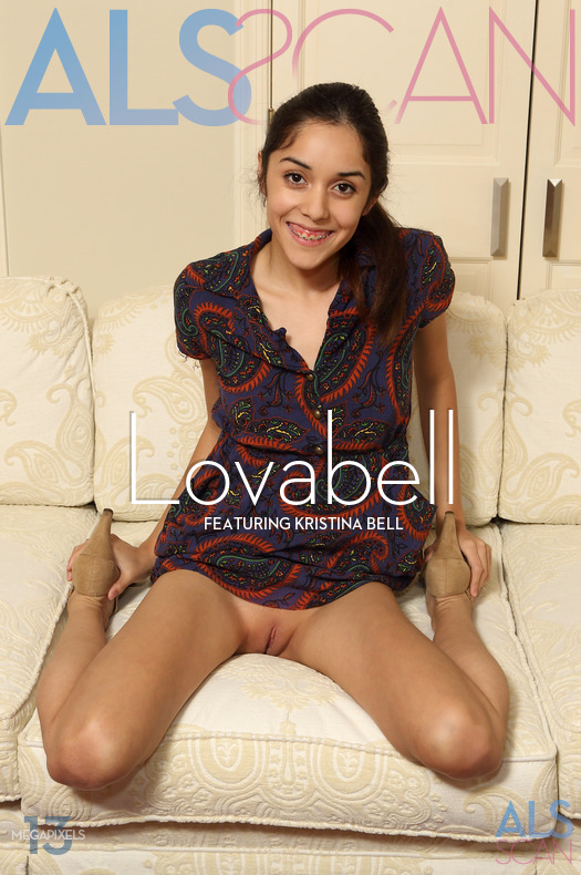 Lovabell