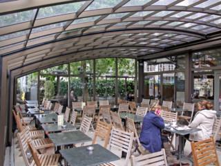 patio cover corso horeca galleries