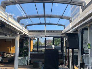patio enclosures corso horeca galleries