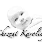 Chrzest Karoliny