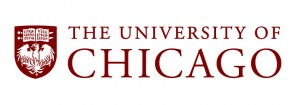 University of Chicago - logo