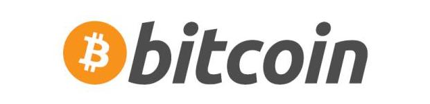 Bitcoin - logo