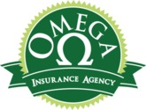 OMEGA LATINO LLC