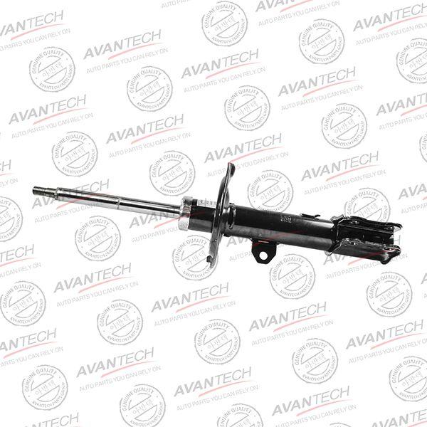 Toyota 48510-80058 (4851080058) Амортизатор: Купить