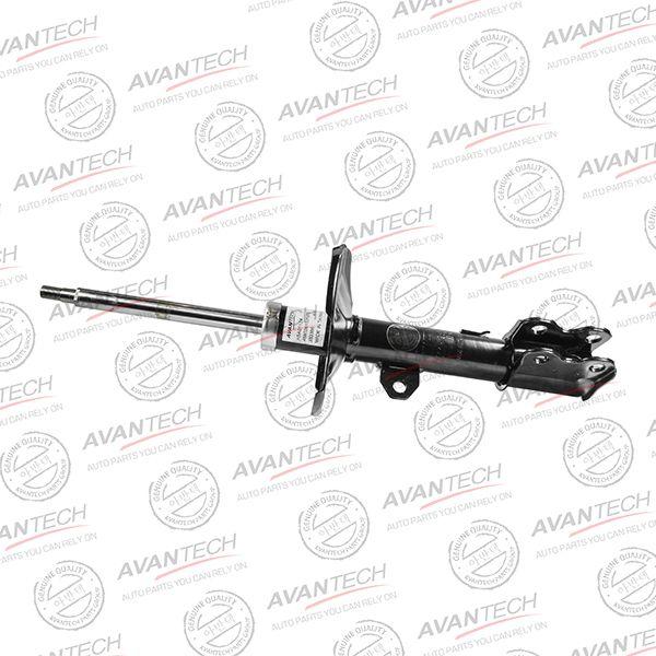Toyota 48510-80185 (4851080185) Амортизатор подвески