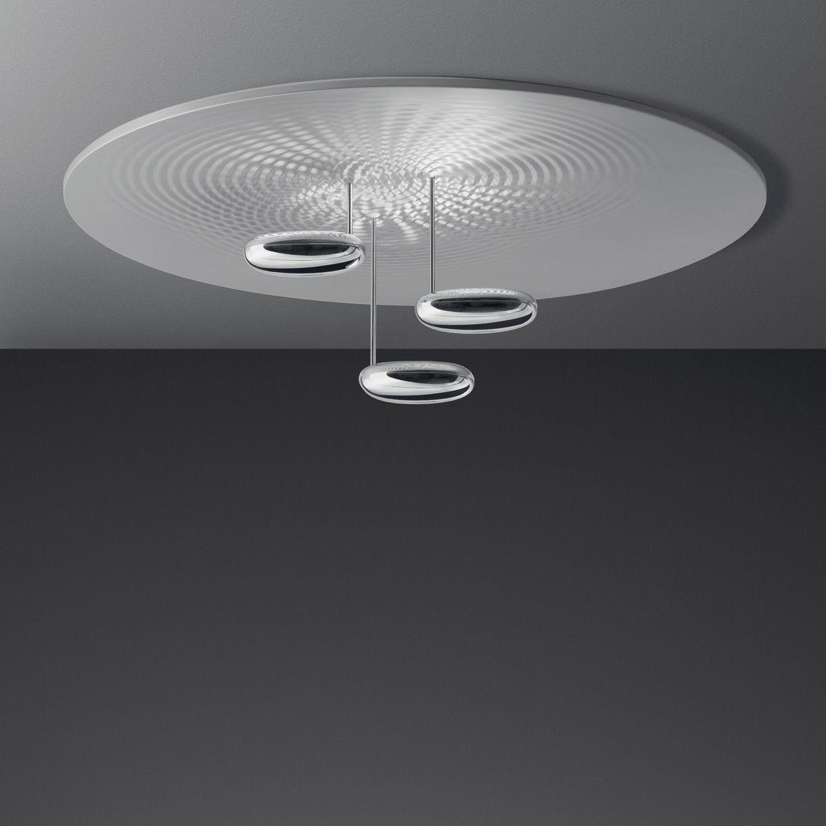 Wohnzimmer Deckenlampen