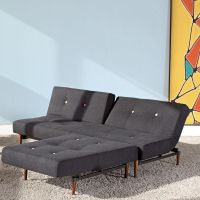 Fiftynine Sofa Bed | Innovation | AmbienteDirect.com