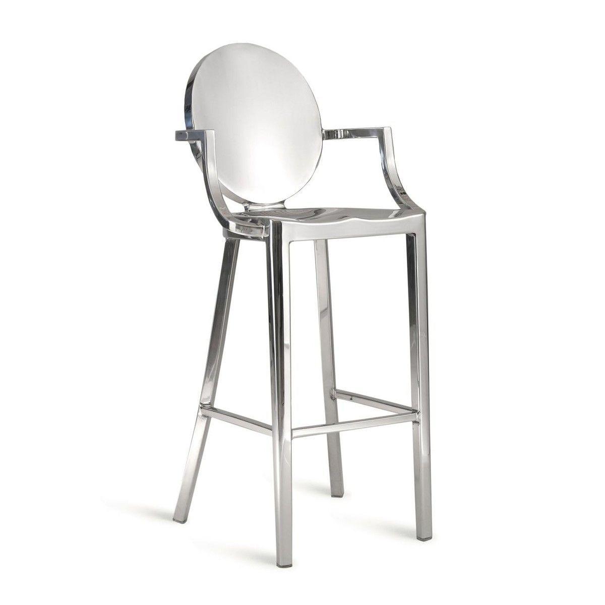 king kong camping chair green papasan barstool with armrests emeco ambientedirect
