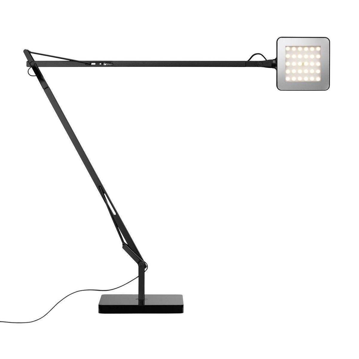Kelvin Led Green Mode Desk Lamp With Base