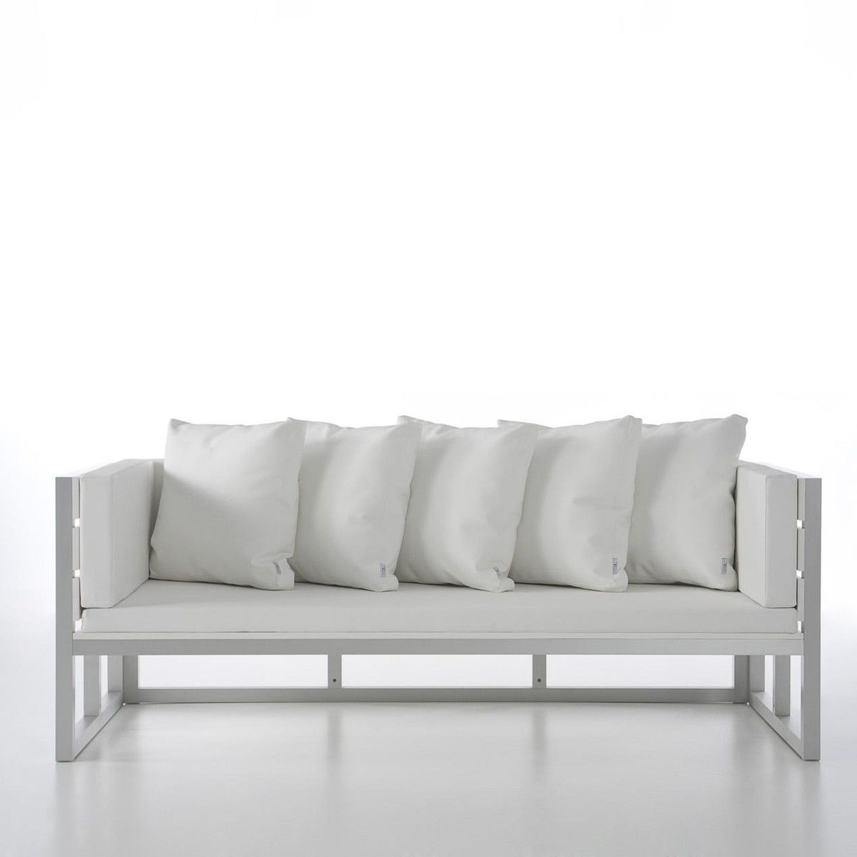 gandia blasco clack chair couch and covers for dogs na xemena sofa ambientedirect