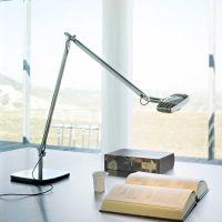 Otto Watt LED   Lampe de bureau dimmable   Luceplan ...