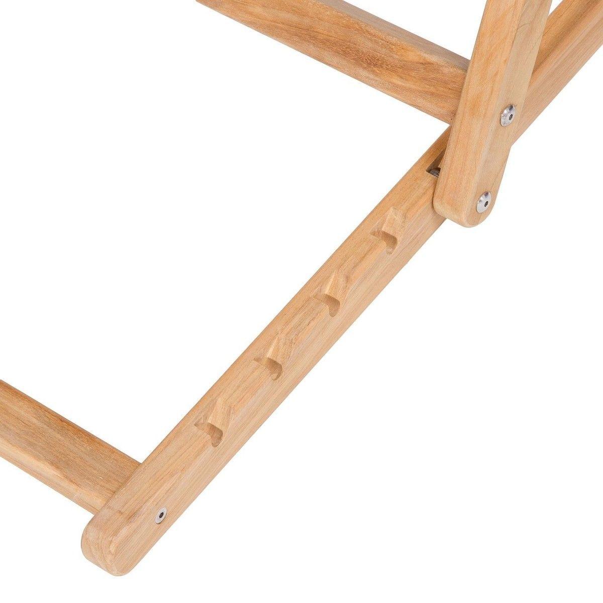 2 x 4 deck chair outdoor hanging egg australia cabin weishäupl ambientedirect