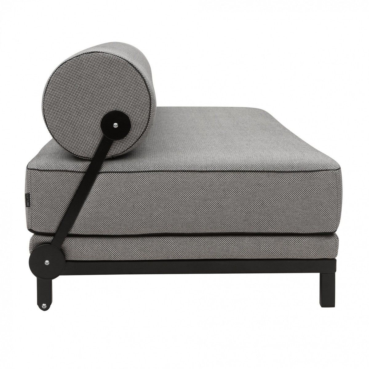 day bed sofa and loveseat sets ashley sleep softline ambientedirect