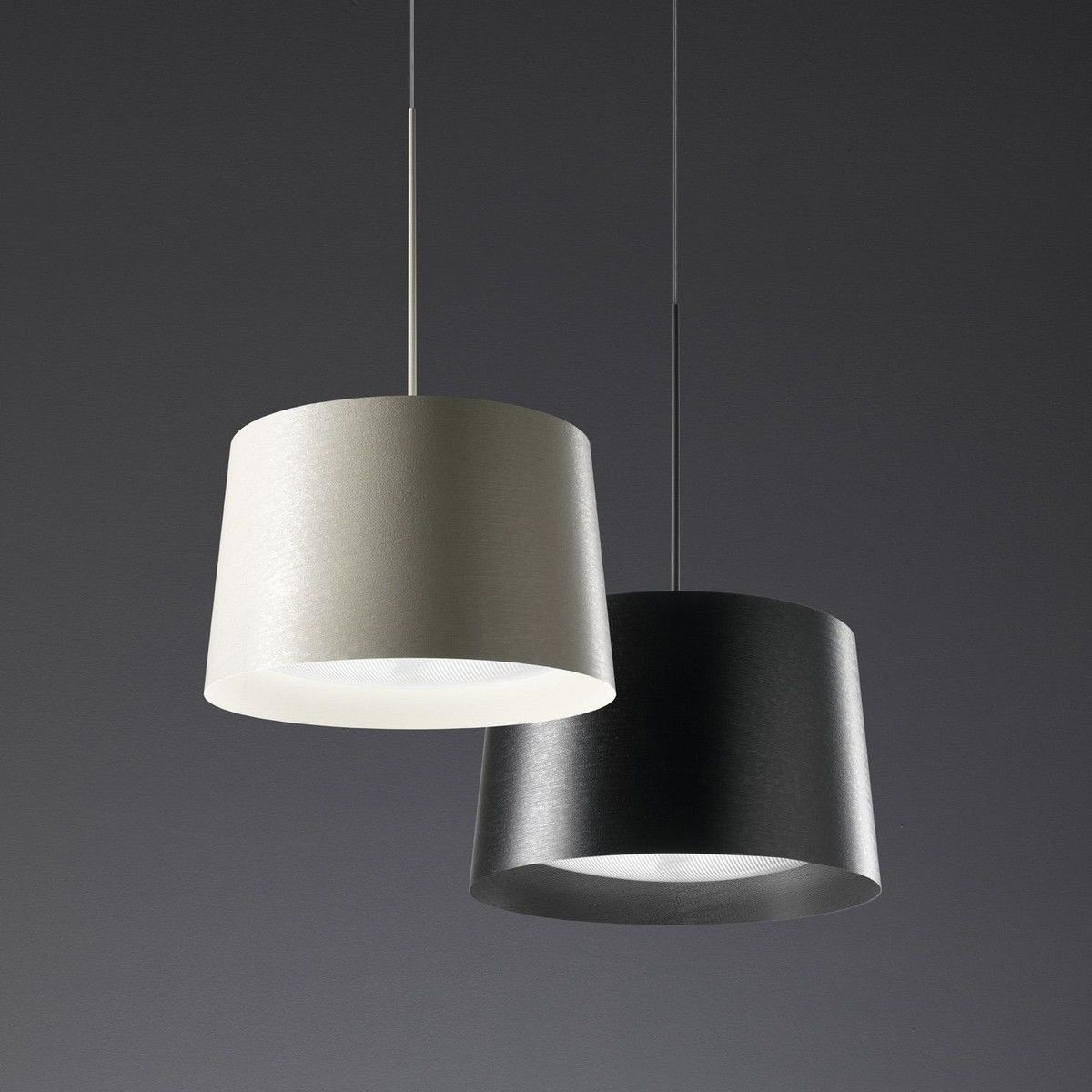 Twiggy Grande  Suspension  Foscarini  AmbienteDirectcom