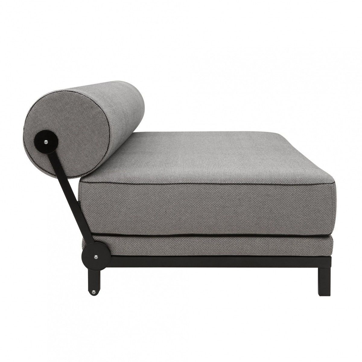 day bed sofa chesterfield gumtree london sleep softline ambientedirect