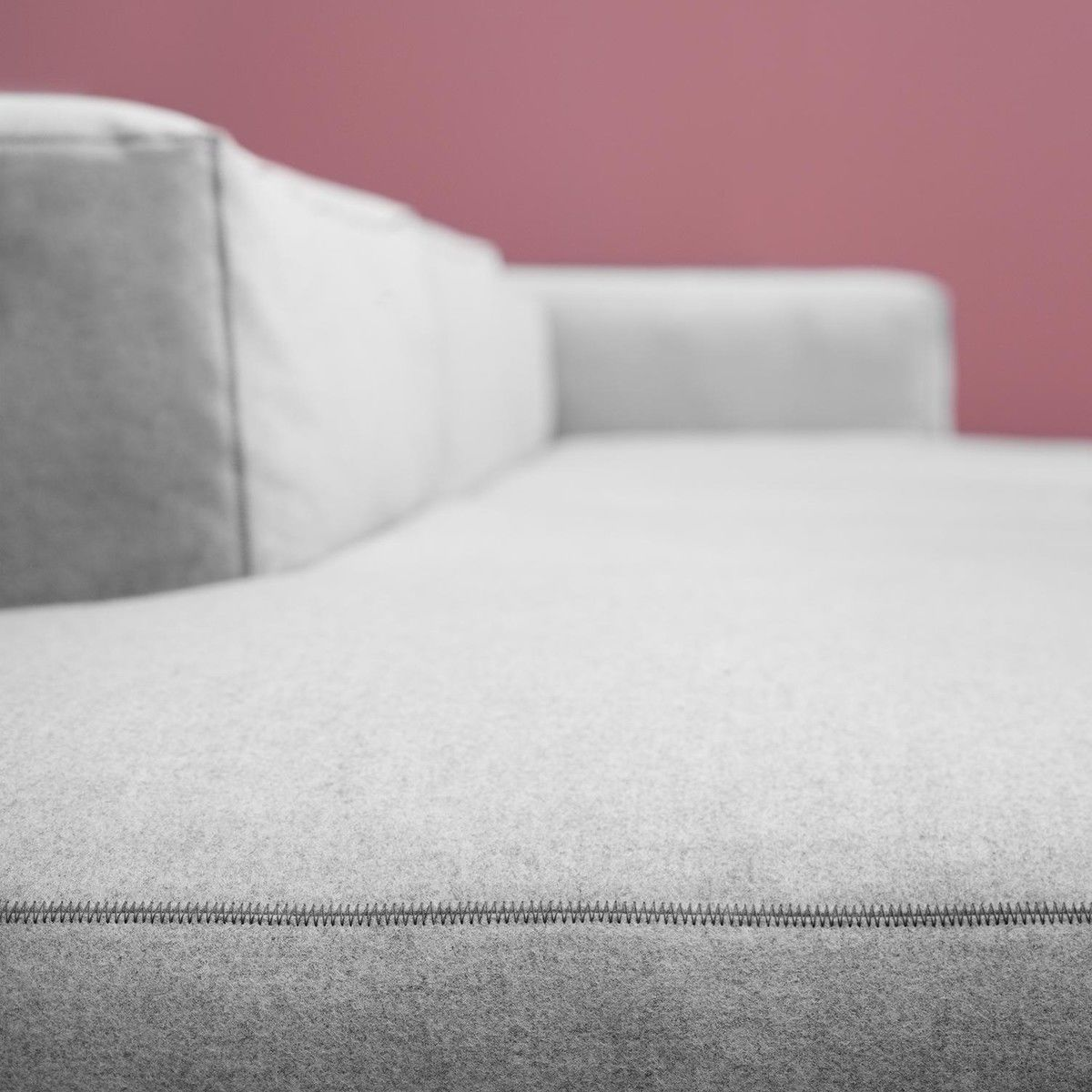 hay mags soft sofa bank e colchoes em porangaba ambientedirect