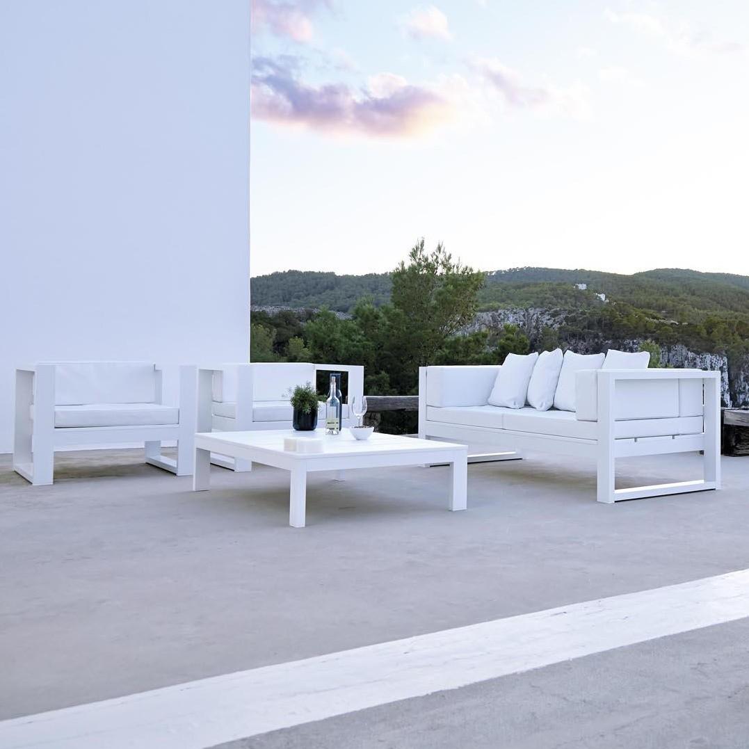 gandia blasco clack chair club covers for sale na xemena sofa ambientedirect