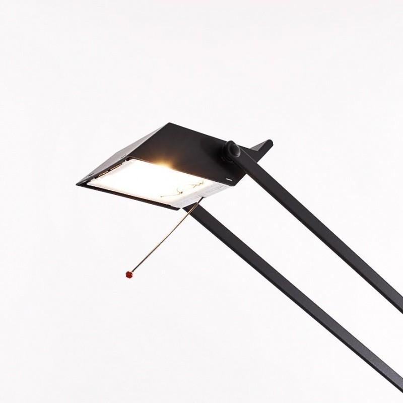 Tizio 50 Desk Lamp