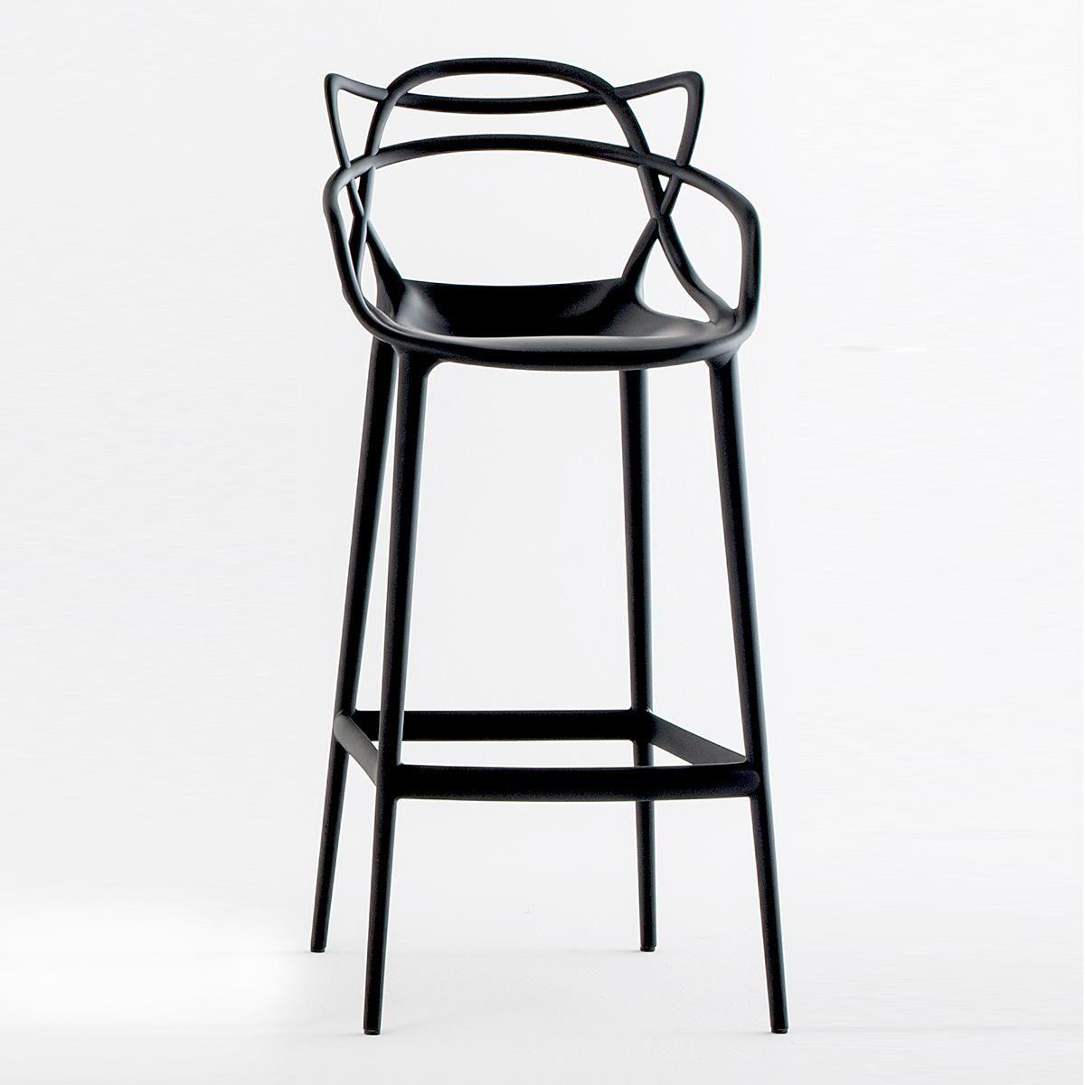 Tabouret En Bois Ikea tabourets kartell - tabouret table d appoint colonna de