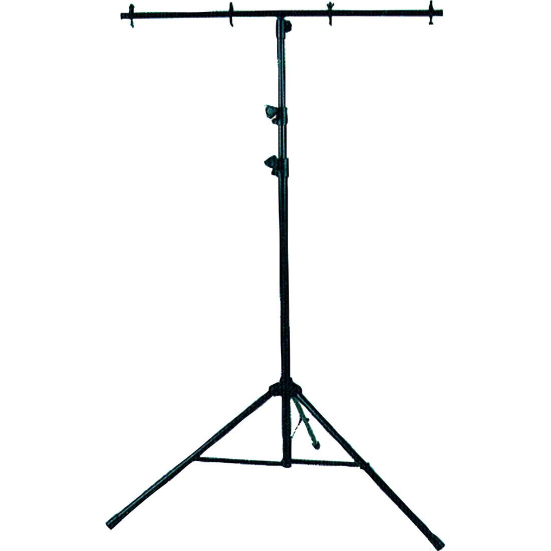Lts 6 Lighting Stand