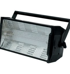 sp 1500 dmx strobe product archive light lights [ 1100 x 1100 Pixel ]