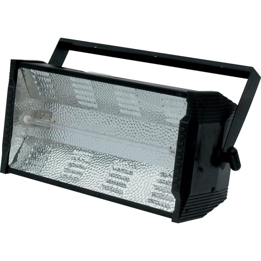 medium resolution of sp 1500 dmx strobe product archive light lights