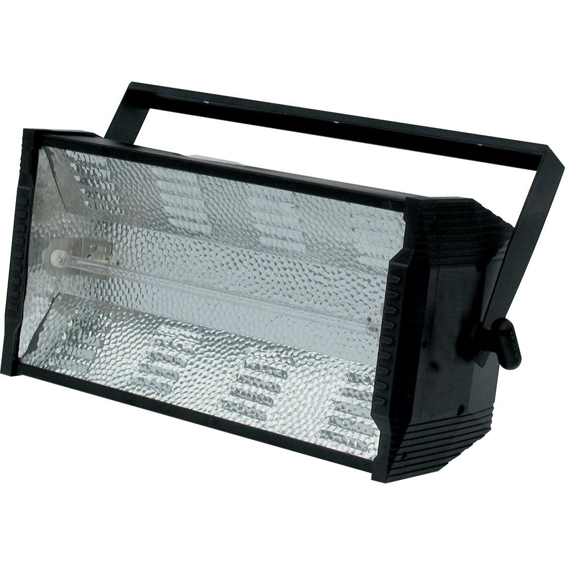 hight resolution of sp 1500 dmx strobe product archive light lights