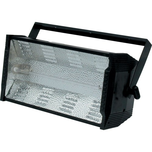 small resolution of sp 1500 dmx strobe product archive light lights