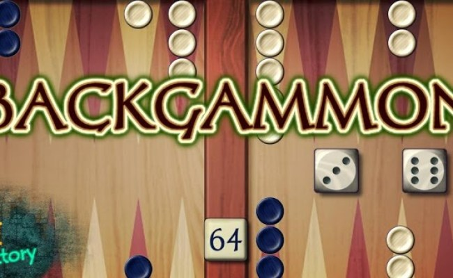 Download Backgammon Game Strategy Free Internetarchive