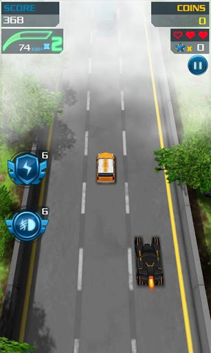 Circuit Race Android Games 365 Free Android Games Download