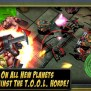 Gun Bros 2 Android Games 365 Free Android Games Download