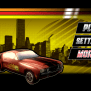 3d Fast Speed Furious Car Race Android Games 365 Free