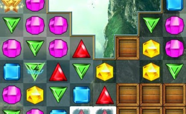 Jewels Saga Android Games 365 Free Android Games Download