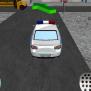 Wf Morrison Cars Games Car Parking 2015