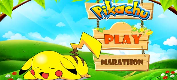 Addictive Pikachu Onet Android Games 365 Free